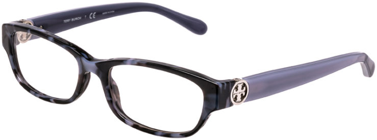 TORY-BURCH-PRESCRIPTION-GLASSES-MODEL-TY2055-1475-45