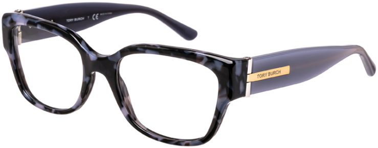 TORY-BURCH-PRESCRIPTION-GLASSES-MODEL-TY2056-1498-45