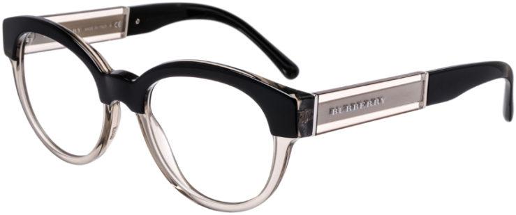 PRESCRIPTION-GLASSES-MODEL-BURBERRY-B-2209-BLACK-GREY-45