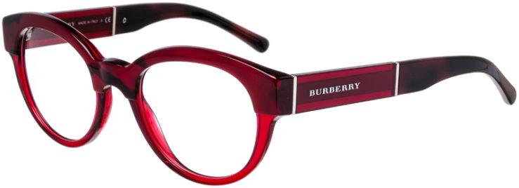 PRESCRIPTION-GLASSES-MODEL-BURBERRY-B-2209-BURGUNDY-45