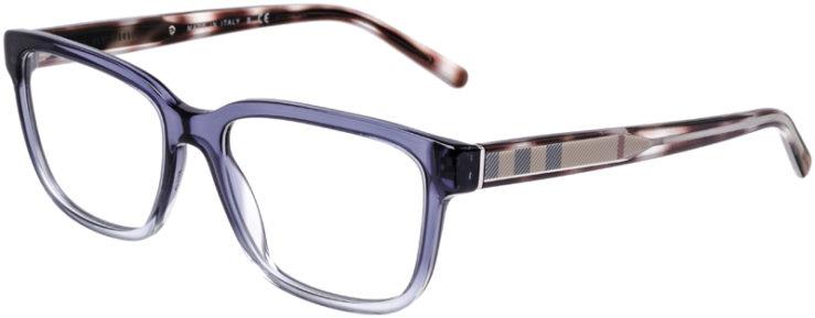 PRESCRIPTION-GLASSES-MODEL-BURBERRY-B-2230-BLUE-GRADIENT-45
