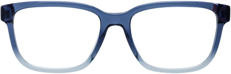 PRESCRIPTION-GLASSES-MODEL-BURBERRY-B-2230-BLUE-GRADIENT-FRONT
