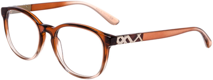 PRESCRIPTION-GLASSES-MODEL-BURBERRY-B-2241-BROWN-GRADIENT-45