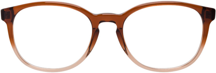 PRESCRIPTION-GLASSES-MODEL-BURBERRY-B-2241-BROWN-GRADIENT-FRONT