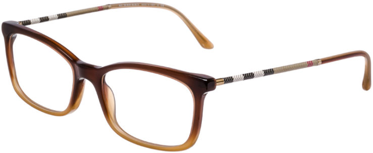 PRESCRIPTION-GLASSES-MODEL-BURBERRY-B-2243-Q-BROWN-GRADIENT-45