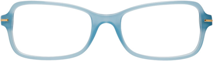 PRESCRIPTION-GLASSES-MODEL-COACH-HC-6055-MILKY-CHAMBRAY-FRONT