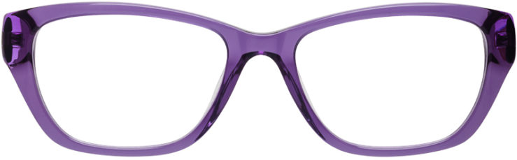 PRESCRIPTION-GLASSES-MODEL-COACH-HC-6070-PURPLE_WHIP-SNAKE-EGGPLANT-FRONT