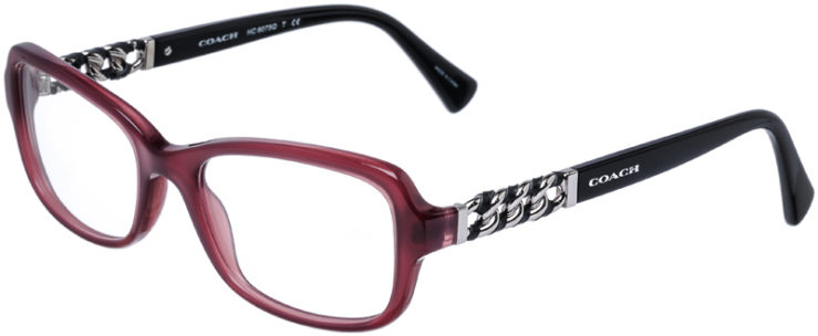 PRESCRIPTION-GLASSES-MODEL-COACH-HC-6075Q-MILKYBLACKCHERRY_BLACK-45
