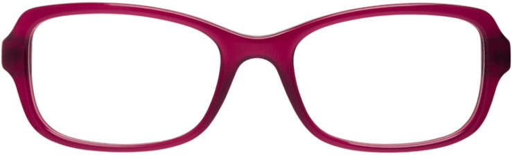 PRESCRIPTION-GLASSES-MODEL-COACH-HC-6075Q-MILKYBLACKCHERRY_BLACK-FRONT