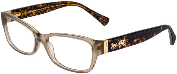 PRESCRIPTION-GLASSES-MODEL-COACH-HC-6078-OLIVE_DARKTORT-GOLD-SIG-C-45