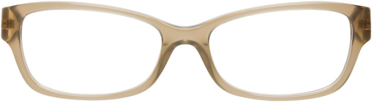 PRESCRIPTION-GLASSES-MODEL-COACH-HC-6078-OLIVE_DARKTORT-GOLD-SIG-C-FRONT