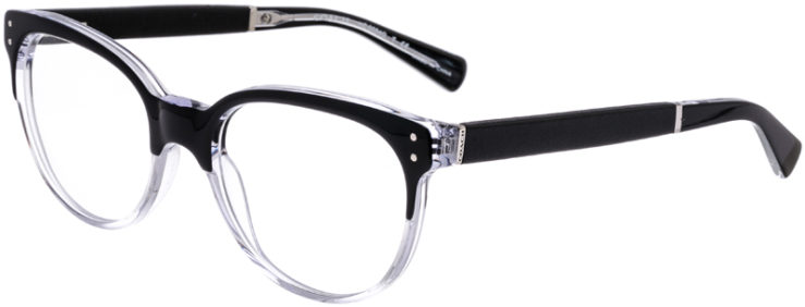 PRESCRIPTION-GLASSES-MODEL-COACH-HC-6084Q-BLACK-CRYSTAL_BLACK-45