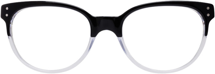 PRESCRIPTION-GLASSES-MODEL-COACH-HC-6084Q-BLACK-CRYSTAL_BLACK-FRONT