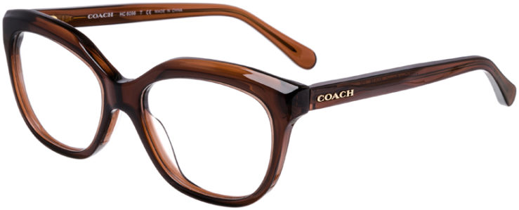 PRESCRIPTION-GLASSES-MODEL-COACH-HC6096-DARK-BROWN-45