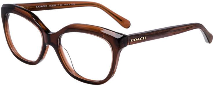 PRESCRIPTION-GLASSES-MODEL-COACH-HC6096-DARK-BROWN-45