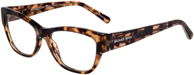 PRESCRIPTION-GLASSES-MODEL-MICHAEL-KORS-MK-4037-LAVENDER-ORCHARD-TORTOISE-45
