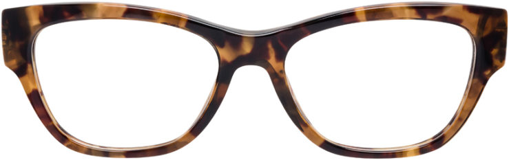 PRESCRIPTION-GLASSES-MODEL-MICHAEL-KORS-MK-4037-LAVENDER-ORCHARD-TORTOISE-FRONT