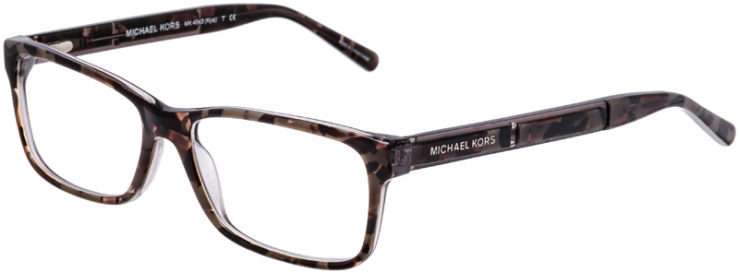 PRESCRIPTION-GLASSES-MODEL-MICHAEL-KORS-MK-4043-KYA-GREY-TORTOISE-45