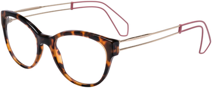 PRESCRIPTION-GLASSES-MODEL-MIU-MIU-VMU-03P-DARK-TORTOISE-45