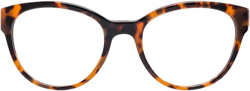 5f8536a01c4 PRESCRIPTION-GLASSES-MODEL-MIU-MIU-VMU-03P-DARK-