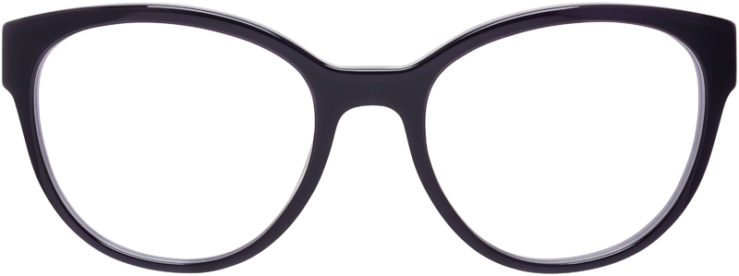 PRESCRIPTION-GLASSES-MODEL-MIU-MIU-VMU-03P-PURPLE_LAVANDER-FRONT