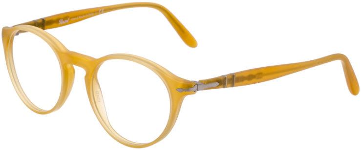 PRESCRIPTION-GLASSES-MODEL-PERSOL-3092-V-MIELE-45