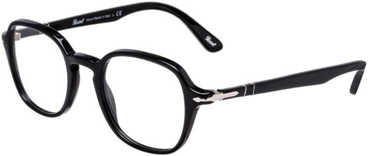 PRESCRIPTION-GLASSES-MODEL-PERSOL-3142-V-BLACK–45