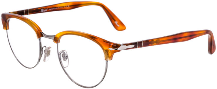 PRESCRIPTION-GLASSES-MODEL-PERSOL-8129-V-TERRADISIENA-45