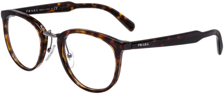 PRESCRIPTION-GLASSES-MODEL-PRADA-VPR-03T-TORTOSE-45