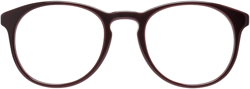 1232d5729ea5 PRESCRIPTION-GLASSES-MODEL-PRADA-VPR-19S-BURGUNDY-FRONT