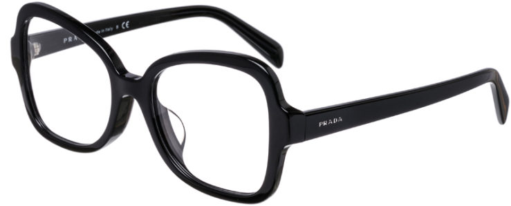 PRESCRIPTION-GLASSES-MODEL-PRADA-VPR-25S-F-BLACK–45