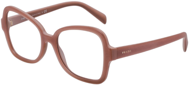 PRESCRIPTION-GLASSES-MODEL-PRADA-VPR-25S-MATTE-PINK-45