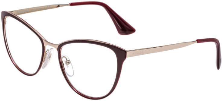PRESCRIPTION-GLASSES-MODEL-PRADA-VPR-55T-BURGUNDY-45