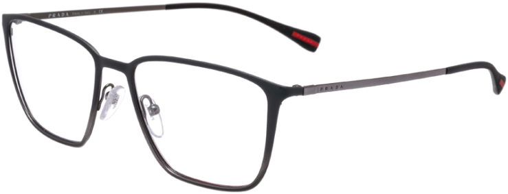PRESCRIPTION-GLASSES-MODEL-PRADA-VPS-51H–GREY-45