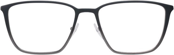 PRESCRIPTION-GLASSES-MODEL-PRADA-VPS-51H–GREY-FRONT