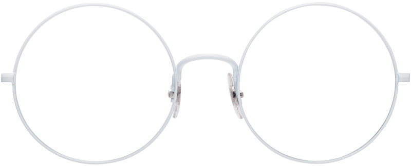 208a2c3f441 PRESCRIPTION-GLASSES-MODEL-RAY-BAN-RB-6392-WHITE-