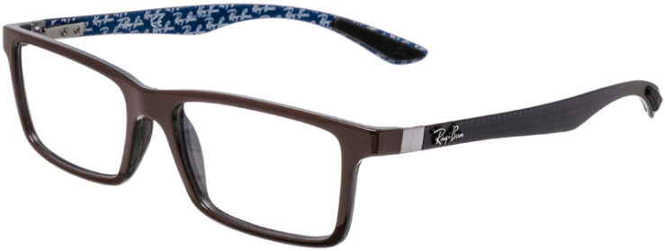 PRESCRIPTION-GLASSES-MODEL-RAY-BAN-RB-8901-BROWN-GREY–45