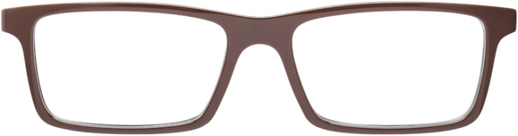 PRESCRIPTION-GLASSES-MODEL-RAY-BAN-RB-8901-BROWN-GREY–FRONT