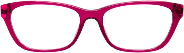 PRESCRIPTION-GLASSES-MODEL-VERSACE-MOD.-3220-BLUSH-PINK-FRONT