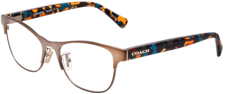 PRESCRIPTION-GLASSES-MODEL-COACH-HC-5074-SATIN-SAND-CONFETTI-TEAL-45
