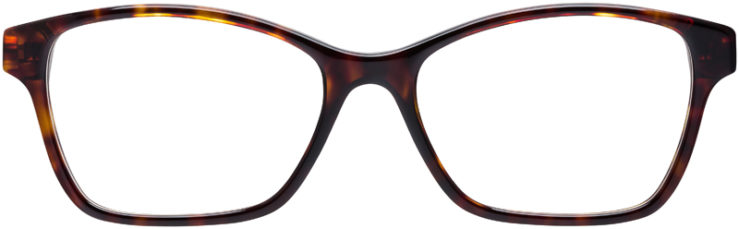 PRESCRIPTION-GLASSES-MODEL-COACH-HC-6091B-DARK-TORTOISE-FRONT