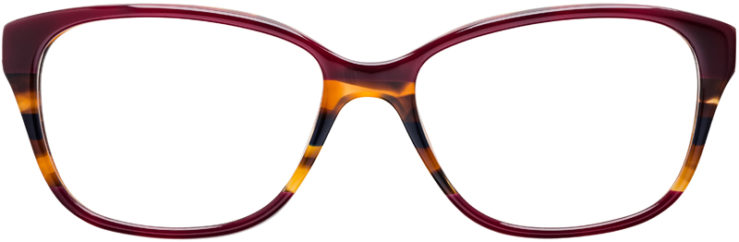 PRESCRIPTION-GLASSES-MODEL-COACH-HC-6103-AUBGN-TORT-VASITY-STRIPE-FRONT