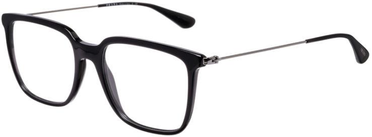 PRESCRIPTION-GLASSES-MODEL-PRADA-VPR-17T-BLACK-45