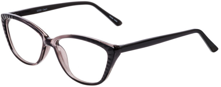 PRESCRIPTION-GLASSES-MODEL-U-209-BLACK-45
