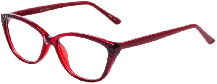 PRESCRIPTION-GLASSES-MODEL-U-209-BURGUNDY-45