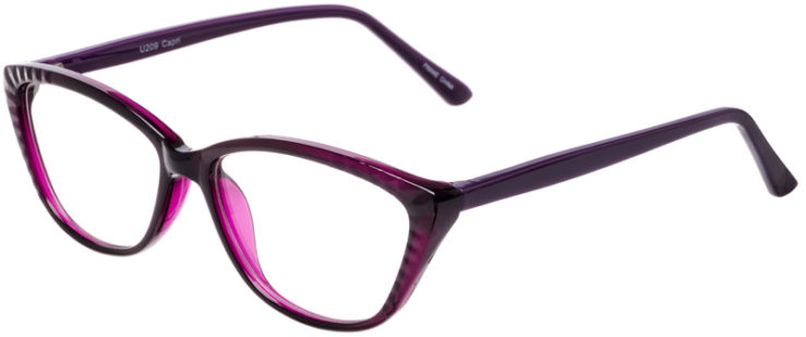 PRESCRIPTION-GLASSES-MODEL-U-209-PURPLE-45