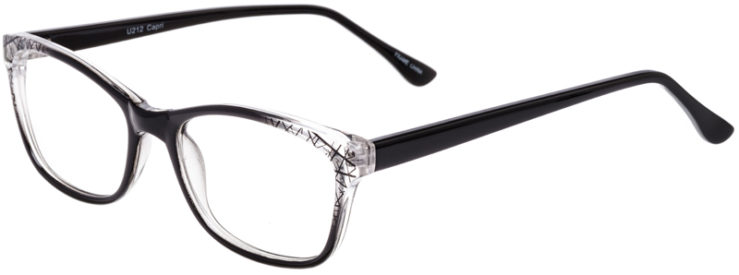 PRESCRIPTION-GLASSES-MODEL-U-212-BLACK-45