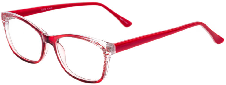 PRESCRIPTION-GLASSES-MODEL-U-212-BURGUNDY-45