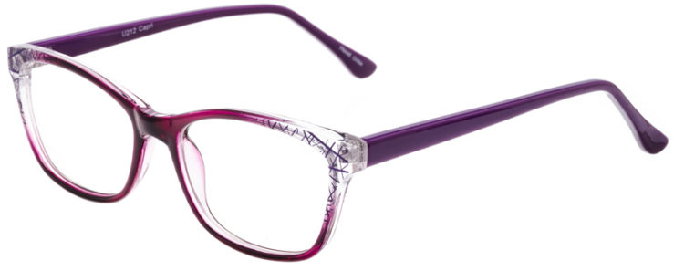 PRESCRIPTION-GLASSES-MODEL-U-212-PURPLE-45
