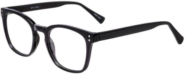 PRESCRIPTION-GLASSES-MODEL-U210-BLACK-45